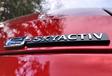 Que pensez-vous du Mazda MX-30 ? #17