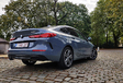 BMW 218i Gran Coupé (2020)