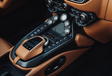 Aston Martin Vantage Roadster : L'empire des sens #11