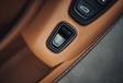 Aston Martin Vantage Roadster : L'empire des sens #12