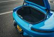 Aston Martin Vantage Roadster : L'empire des sens #14