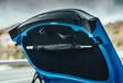 Aston Martin Vantage Roadster : L'empire des sens #15