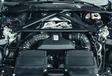 Aston Martin Vantage Roadster : L'empire des sens #16