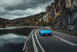 Aston Martin Vantage Roadster : L'empire des sens #2