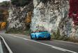 Aston Martin Vantage Roadster : L'empire des sens #7