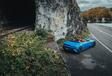 Aston Martin Vantage Roadster : L'empire des sens #8