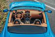 Aston Martin Vantage Roadster : L'empire des sens #9