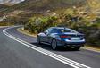 BMW M440i xDrive Coupé - M4 Light? #1