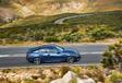 BMW M440i xDrive Coupé - M4 Light? #5