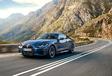 BMW M440i xDrive Coupé - M4 Light? #2