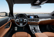 BMW M440i xDrive Coupé - M4 Light? #9