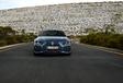 BMW M440i xDrive Coupé - M4 Light? #3