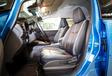 Nissan Leaf e+ vs Volkswagen ID.3 : Conflit de génération #10