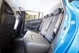 Nissan Leaf e+ vs Volkswagen ID.3 : Conflit de génération #11