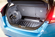 Nissan Leaf e+ vs Volkswagen ID.3 : Conflit de génération #12