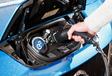 Nissan Leaf e+ vs Volkswagen ID.3 : Conflit de génération #13