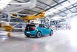 Nissan Leaf e+ vs Volkswagen ID.3 : Conflit de génération #15