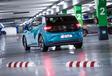 Nissan Leaf e+ vs Volkswagen ID.3 : Conflit de génération #16