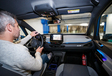 Nissan Leaf e+ vs Volkswagen ID.3 : Conflit de génération #17