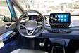 Nissan Leaf e+ vs Volkswagen ID.3 : Conflit de génération #18