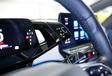 Nissan Leaf e+ vs Volkswagen ID.3 : Conflit de génération #19