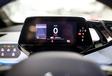 Nissan Leaf e+ vs Volkswagen ID.3 : Conflit de génération #20