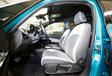 Nissan Leaf e+ vs Volkswagen ID.3 : Conflit de génération #21