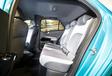 Nissan Leaf e+ vs Volkswagen ID.3 : Conflit de génération #22