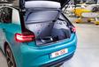 Nissan Leaf e+ vs Volkswagen ID.3 : Conflit de génération #23
