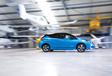 Nissan Leaf e+ vs Volkswagen ID.3 : Conflit de génération #5