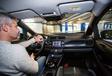 Nissan Leaf e+ vs Volkswagen ID.3 : Conflit de génération #6