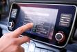 Nissan Leaf e+ vs Volkswagen ID.3 : Conflit de génération #8