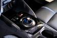 Nissan Leaf e+ vs Volkswagen ID.3 : Conflit de génération #9