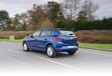 Dacia Sandero : Avance sur héritage #4