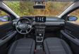 Dacia Sandero : Avance sur héritage #5