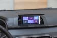 Dacia Sandero : Avance sur héritage #6