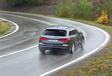 Audi A6 Avant 55 TFSI e quattro : Charger & (Re)Charger #10