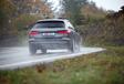 Audi A6 Avant 55 TFSI e quattro : Charger & (Re)Charger #11