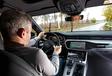 Audi A6 Avant 55 TFSI e quattro : Charger & (Re)Charger #12