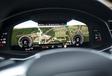 Audi A6 Avant 55 TFSI e quattro : Charger & (Re)Charger #15