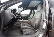 Audi A6 Avant 55 TFSI e quattro : Charger & (Re)Charger #18