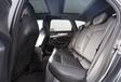 Audi A6 Avant 55 TFSI e quattro : Charger & (Re)Charger #19