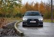 Audi A6 Avant 55 TFSI e quattro : Charger & (Re)Charger #2