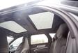 Audi A6 Avant 55 TFSI e quattro : Charger & (Re)Charger #20