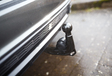 Audi A6 Avant 55 TFSI e quattro : Charger & (Re)Charger #26