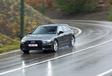 Audi A6 Avant 55 TFSI e quattro : Charger & (Re)Charger #3