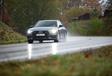 Audi A6 Avant 55 TFSI e quattro : Charger & (Re)Charger #4