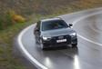 Audi A6 Avant 55 TFSI e quattro : Charger & (Re)Charger #5