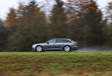 Audi A6 Avant 55 TFSI e quattro : Charger & (Re)Charger #7
