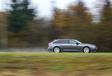 Audi A6 Avant 55 TFSI e quattro : Charger & (Re)Charger #8
